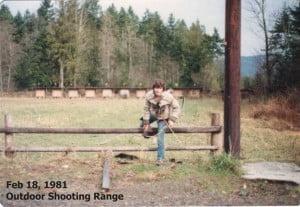 Field targets 1981 Lrg