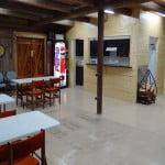 New Flooring lrg
