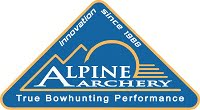 alpine  logo200