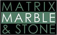 matrix marble 200
